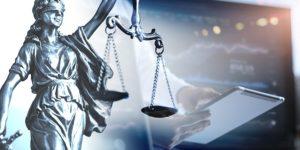 Litige sur une cession d'actions dans le domaine de la sécurité numérique