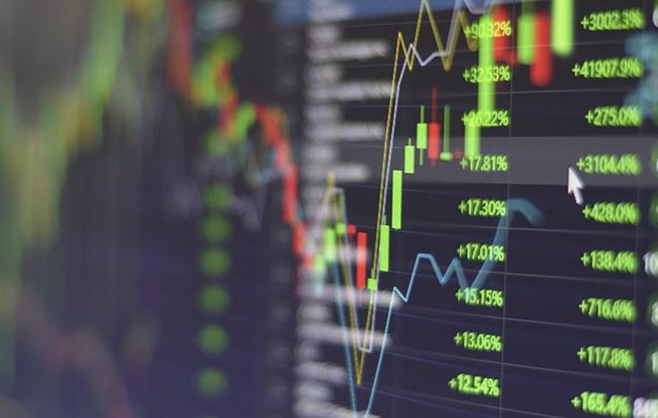 Offre de rachat suivie d'un retrait du marché Euronext Access